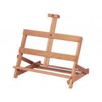 TABLE EASEL SICILY