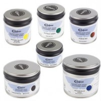 Caligo Etching Inks - 11 Colours in 250g Tins