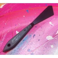 PRO GRIP PAINTING PALLET KNIFE - No.109