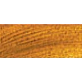 40ml - Van Gogh Oil - Transparent oxide yellow - Series 2