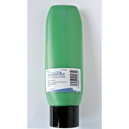 Block Printing Ink Brilliant Green ~ 300ml tube