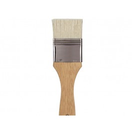 AMSTERDAM DECO BRUSH SERIES 666 - 1""