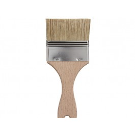 VARNISH BRUSH 360 - 3""