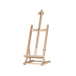 TABLE EASEL - ARIANE