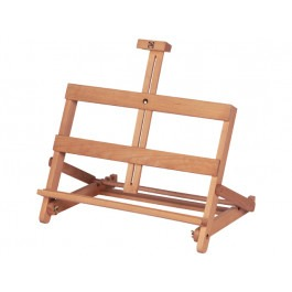 TABLE EASEL - SICILY