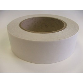 Double Sided Tape - 36mm x 50m
