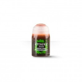 SHADE PAINT: REIKLAND FLESHSHADE (24ML)