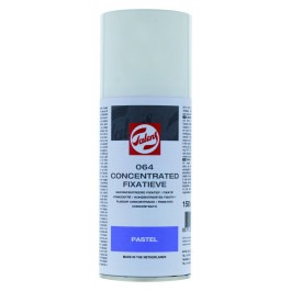 FIXATIVE - SPRAYCAN 150ml