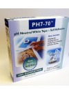 pH Neutral (Acid Free) Framing Mount Hinging Tape ~ PH7-70
